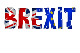 Logo_brexit_new_size2-360x240